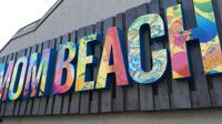 BpBurger (189) - MOM Beach