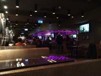 Újrateszt - Hard Rock Cafe