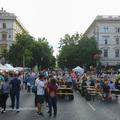 10. Street Food Show - Élménybeszámoló