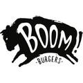 Boom! Burgers - Szófia, Bulgária - Élménybeszámoló