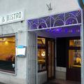 Coral Cafe & Bistro - Gödöllő - Élménybeszámoló