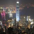 52 milliárd forintért kelt el Ázsia legdrágább építési telke