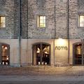 Helyreállt a világ rendje: ismét a Noma a világ legjobb étterme