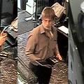 Rablók az Andrássyn és börtön a D&G-nek - Burzsuj á la carte