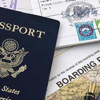 Melyik a világ legjobb útlevele?