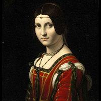 300 millióért kelt el a leghíresebb hamis da Vinci festmény
