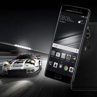 Sok-e egy Porsche telefonért félmillió forint?
