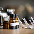 Illat kiskáté - Hogyan válasszunk parfümöt?