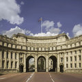 Vedd meg London talán legdrágább lakását, amely nem is lesz a Tied!