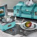 Tiffany&Co. ajándékok Bécsből