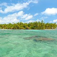 Hogyan csinálj az 50 ezer dollárosból egymillió dolláros nyaralást?