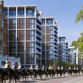 Kelet-európaié lett London legdrágább penthouse-a