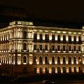Trónfosztás után 4,2 milliárd forint Budapest legdrágább ingatlana
