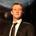 Tényleg Zuckerberg a történelem legnagyobb ifjú burzsuja