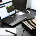 Tulajdonosa írásához alakítja tollait a Montblanc