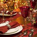 Burzsuj-karácsony: 125 ezer fontos gourmet menü a fa alatt