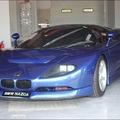 Ferrarit vegyenek! Végkiárusítás Brunei szultánjánál