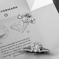 A magyar burzsuj veszi leginkább a gyémántot a régióban
