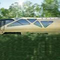 Luxusvonatok reneszánsza és a világ legdrágább vonatjegye