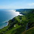 Burzsuj üzlet: Vegyünk lakást bolgár golfpályán!