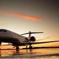 Burzsujoknak kötelező: Budapest-St. Tropez-Budapest repülőjegy 5 millió forintért