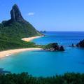 A legjobb strand és Bali Bitcoinból – Burzsuj á la carte