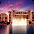 Gazdag vagy? Irány Las Vegas!