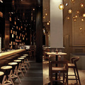 A legjobb étterem Budán