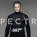 James Bond-kiskáté: Mit hord, mit iszik, milyen autóval jár a 007?