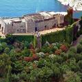 Császári palota extrákkal 10 milliárd forintért