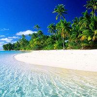 Martinique: európai ország Amerikában