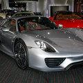 Itthon 1,3 milliárd forint a legdrágább (használt)autó
