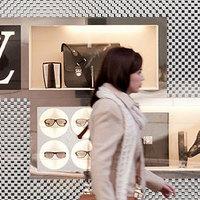 Drágulás előtt az európai luxus