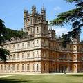 Sokba kerül brit arisztokratát játszani