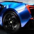Ezek most a legerősebb autók a világon!