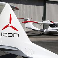 A legújabb burzsuj játékszer az ötvenmillió forintos repülő