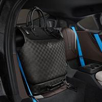 Bevásárló milliárdos és egyedi Lamborghinik – Burzsuj á la carte