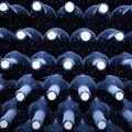 Árverésen a borkalóz különlegességei