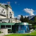 A világ legjobb szállodái a vendégek szerint