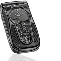 Óratelefon 250 ezer euróért