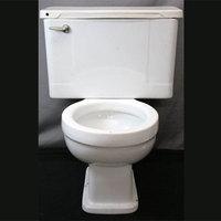 Mennyit adnál J. D. Salinger vécéjéért?