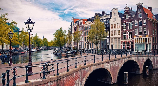 20151229amsterdam1.jpg