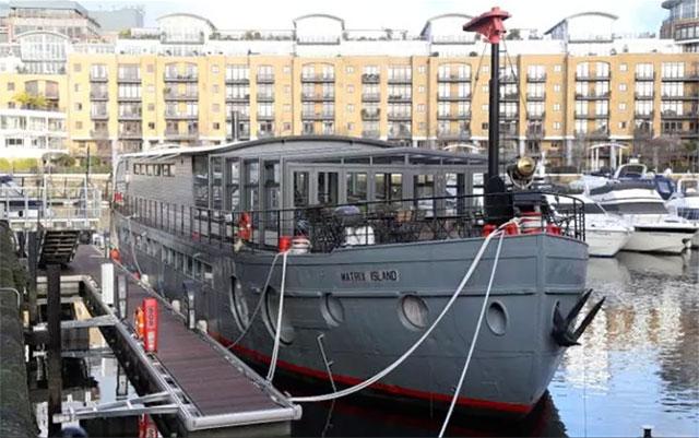 170122boat1.jpg