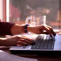 5 tipp, hogy a vállalkozásod online is vonzó legyen!