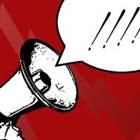 Miért érdemes céges blogban gondolkodni?
