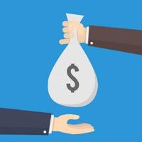 Te tudod mikor fog fizetni az üzleti partnered? Derítsd ki egy egyszerű trükkel!