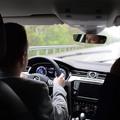 4 Volkswagen az üzleti élet 4 karakteréhez igazítva