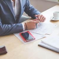 Gerilla marketing terv 7 lépésben