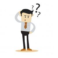 Ki irányít téged? Te a vállalkozásodat, vagy ő téged?