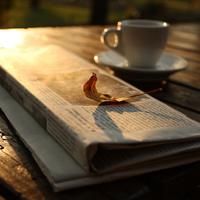 3 tanács, hogy hogyan legyél végre sikeres az ősszel!